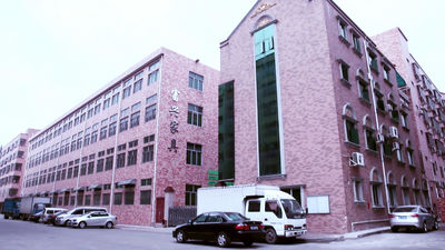 Çin Dongguan Fuxing Furniture Co., Ltd.